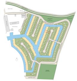 Floor-Plan---Land-Colonial-Harbour-plot-18