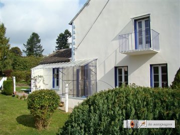 maison-mitoyenne-1-cote-pionsat-vente-1579621