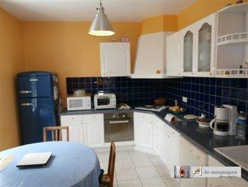 maison-mitoyenne-1-cote-pionsat-vente-1563381