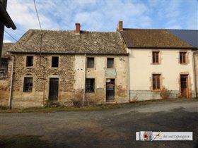 Image No.1-Maison à vendre à Saint-Marcel-en-Marcillat