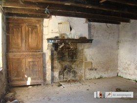 Image No.2-Maison à vendre à Saint-Marcel-en-Marcillat