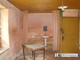Image No.3-Maison à vendre à Saint-Marcel-en-Marcillat