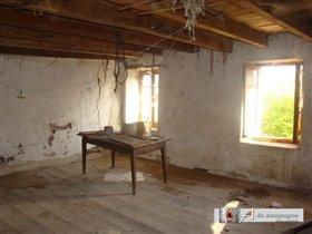 Image No.4-Maison à vendre à Saint-Marcel-en-Marcillat