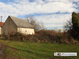 Image No.5-Maison à vendre à Saint-Marcel-en-Marcillat