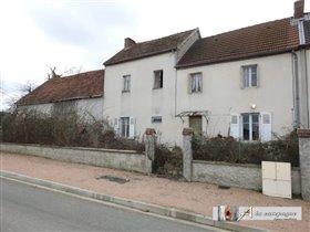 Image No.0-Maison de 2 chambres à vendre à La Petite-Marche