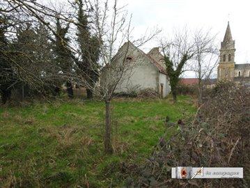 maison-ancienne-la-petite-marche-vente-151747