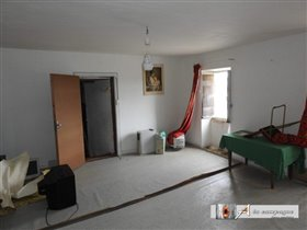 Image No.3-Maison de 2 chambres à vendre à La Petite-Marche