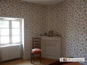 Image No.3-Maison de 2 chambres à vendre à Biollet