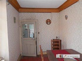 Image No.4-Maison de 2 chambres à vendre à Biollet