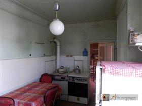 Image No.5-Maison de 2 chambres à vendre à Biollet