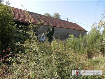 maison-mitoyenne-1-cote-ars-les-favets-vente-