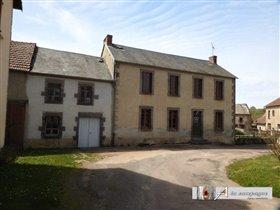 Image No.0-Maison de 4 chambres à vendre à Le Quartier