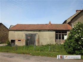 Image No.2-Maison de 4 chambres à vendre à Le Quartier