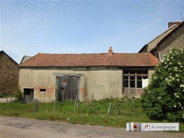 maison-ancienne-le-quartier-vente-1557396716-