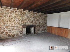 Image No.3-Maison de 4 chambres à vendre à Le Quartier