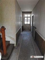 Image No.4-Maison de 4 chambres à vendre à Le Quartier