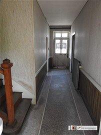 maison-ancienne-le-quartier-vente-1557396800-