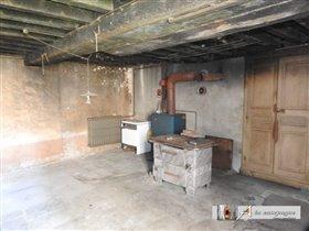 Image No.5-Maison de 4 chambres à vendre à Le Quartier