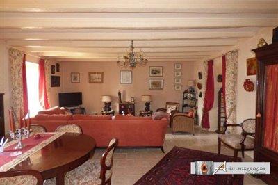 maison-ancienne-pionsat-vente-1454522395-vm69