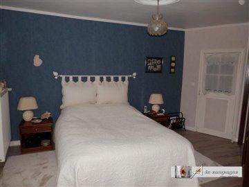 maison-ancienne-pionsat-vente-1454522396-vm69