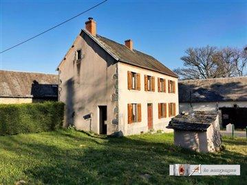 maison-ancienne-charensat-vente-1586530668-vm
