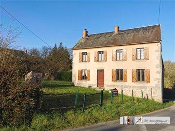 maison-ancienne-charensat-vente-1586530731-vm
