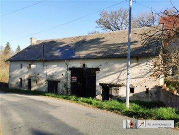 maison-ancienne-charensat-vente-1586530767-vm