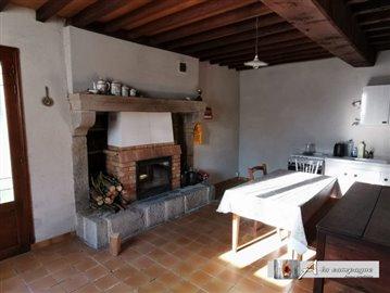 maison-ancienne-charensat-vente-1586530221-vm