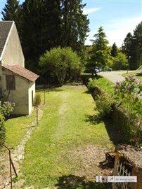 maison-ancienne-charensat-vente-1558078059-vm