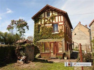 maison-ancienne-charensat-vente-1558077982-vm