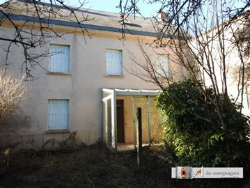 maison-ancienne-ars-les-favets-vente-15523982