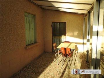 maison-ancienne-ars-les-favets-vente-15523983