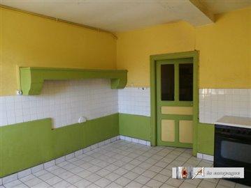 maison-ancienne-ars-les-favets-vente-14672043