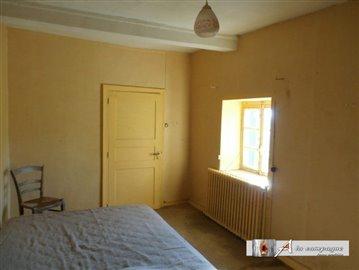maison-ancienne-ars-les-favets-vente-14672048