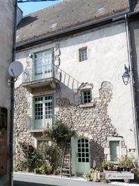 maison-ancienne-evaux-les-bains-vente-1576162