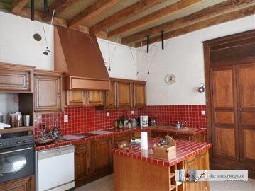 maison-ancienne-evaux-les-bains-vente-1473327