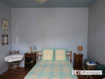 maison-ancienne-evaux-les-bains-vente-1473328
