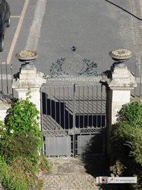 maison-bourgeoise-montel-de-gelat-vente-14782