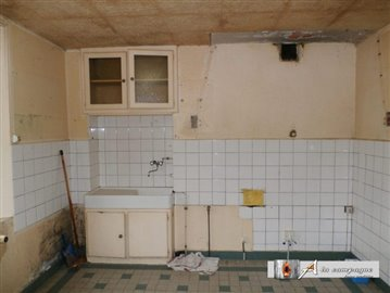 maison-mitoyenne-1-cote-youx-vente-1582563496