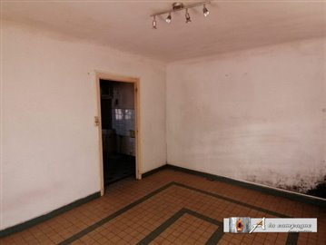 maison-mitoyenne-1-cote-youx-vente-1582561642