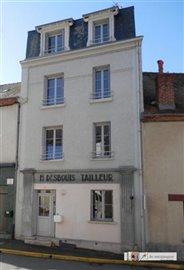 maison-mitoyenne-2-cotes-pionsat-vente-149520