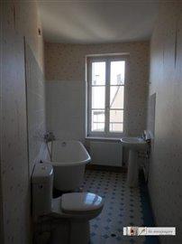 maison-mitoyenne-2-cotes-pionsat-vente-149026