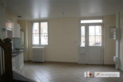maison-mitoyenne-2-cotes-pionsat-vente-148637