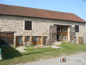 maison-ancienne-virlet-vente-1486117760-vm963