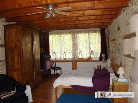 Image No.3-1 Bed House for sale