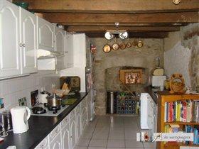 Image No.4-Maison de 1 chambre à vendre à Virlet