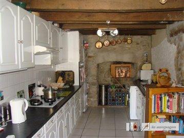 maison-ancienne-virlet-vente-1488796391-vm963