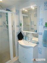 Image No.5-Maison de 1 chambre à vendre à Virlet