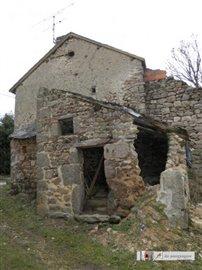 maison-ancienne-le-quartier-vente-1531041764-