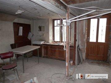 maison-ancienne-le-quartier-vente-1531041799-